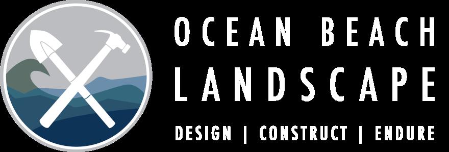 OBL LOGO DESIGN_02